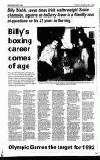 Wexford People Thursday 02 January 1992 Page 46