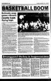 Wexford People Thursday 02 January 1992 Page 47