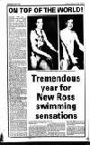 Wexford People Thursday 02 January 1992 Page 50