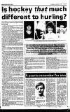 Wexford People Thursday 02 January 1992 Page 51