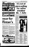 Wexford People Thursday 02 January 1992 Page 52