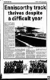 Wexford People Thursday 02 January 1992 Page 54