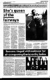 Wexford People Thursday 02 January 1992 Page 55