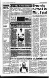 Wexford People