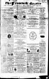 STEAM TO AUSTRALIA UNDER 60 DAYS. MR.. 33 El OIC , Passage Money £ll Vpswards. BLACK BALI, LINE OF British