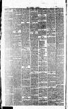 Tavistock Gazette Friday 06 January 1860 Page 2
