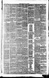 Tavistock Gazette Friday 06 January 1860 Page 3