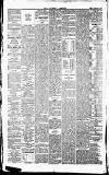 Tavistock Gazette Friday 06 January 1860 Page 4