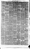 Tavistock Gazette Friday 13 January 1860 Page 3