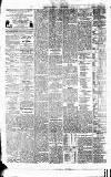 Tavistock Gazette Friday 13 January 1860 Page 4