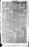 Tavistock Gazette