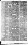 Tavistock Gazette Friday 10 February 1860 Page 2