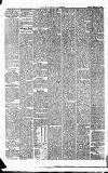 Tavistock Gazette Friday 10 February 1860 Page 4