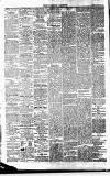 Tavistock Gazette Friday 02 March 1860 Page 4
