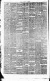 Tavistock Gazette Friday 27 July 1860 Page 2