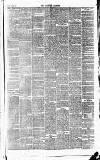 Tavistock Gazette Friday 27 July 1860 Page 3