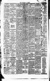 Tavistock Gazette Friday 27 July 1860 Page 4