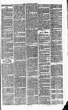 Tavistock Gazette Friday 05 May 1865 Page 2