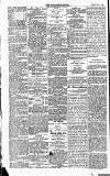 Tavistock Gazette Friday 05 May 1865 Page 3