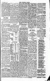 Tavistock Gazette Friday 05 May 1865 Page 4