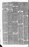 Tavistock Gazette Friday 05 May 1865 Page 5