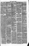 Tavistock Gazette Friday 05 May 1865 Page 6