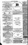 Tavistock Gazette Friday 05 May 1865 Page 7