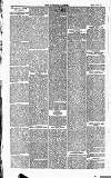 Tavistock Gazette Friday 21 May 1869 Page 2