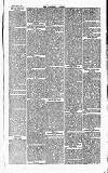 Tavistock Gazette Friday 21 May 1869 Page 3