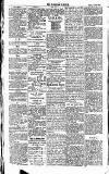Tavistock Gazette Friday 21 May 1869 Page 4