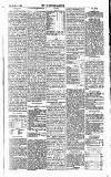 Tavistock Gazette Friday 21 May 1869 Page 5