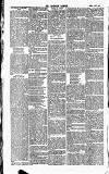 Tavistock Gazette Friday 21 May 1869 Page 6