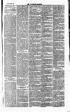 Tavistock Gazette Friday 21 May 1869 Page 7