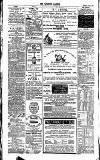 Tavistock Gazette Friday 21 May 1869 Page 8