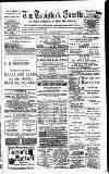 Tavistock Gazette