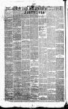 Airdrie & Coatbridge Advertiser Saturday 10 July 1858 Page 2