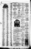 Airdrie & Coatbridge Advertiser Saturday 10 July 1858 Page 4