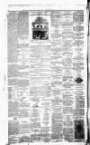 Airdrie & Coatbridge Advertiser Saturday 17 July 1858 Page 4