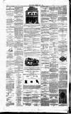 Airdrie & Coatbridge Advertiser Saturday 31 July 1858 Page 4