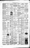 Airdrie & Coatbridge Advertiser Saturday 21 August 1858 Page 4