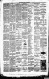 Airdrie & Coatbridge Advertiser Saturday 25 September 1858 Page 4
