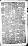 Airdrie & Coatbridge Advertiser Saturday 02 October 1858 Page 3