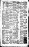 Airdrie & Coatbridge Advertiser Saturday 02 October 1858 Page 4
