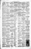 Airdrie & Coatbridge Advertiser Saturday 23 October 1858 Page 4