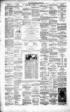 Airdrie & Coatbridge Advertiser Saturday 06 November 1858 Page 4