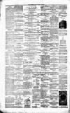 Airdrie & Coatbridge Advertiser Saturday 18 December 1858 Page 4