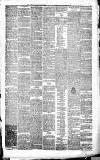 Airdrie & Coatbridge Advertiser Saturday 25 December 1858 Page 3