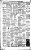 Airdrie & Coatbridge Advertiser Saturday 25 December 1858 Page 4