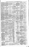 Airdrie & Coatbridge Advertiser Saturday 11 January 1862 Page 3