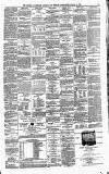 Airdrie & Coatbridge Advertiser Saturday 18 January 1862 Page 3